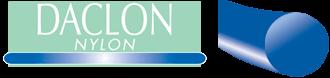Daclon - Logo