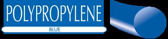Polypropylen - Logo