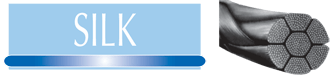 Seide - Logo