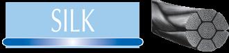 Silk - Logo